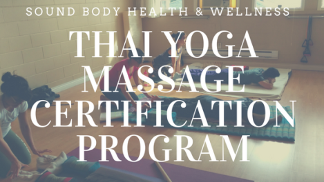 Thai Yoga Massage Certification Program (1)
