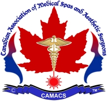 CAMACS_logo